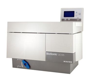 BioSonic Ultrasonic Cleaners